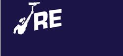 Repaint Logo