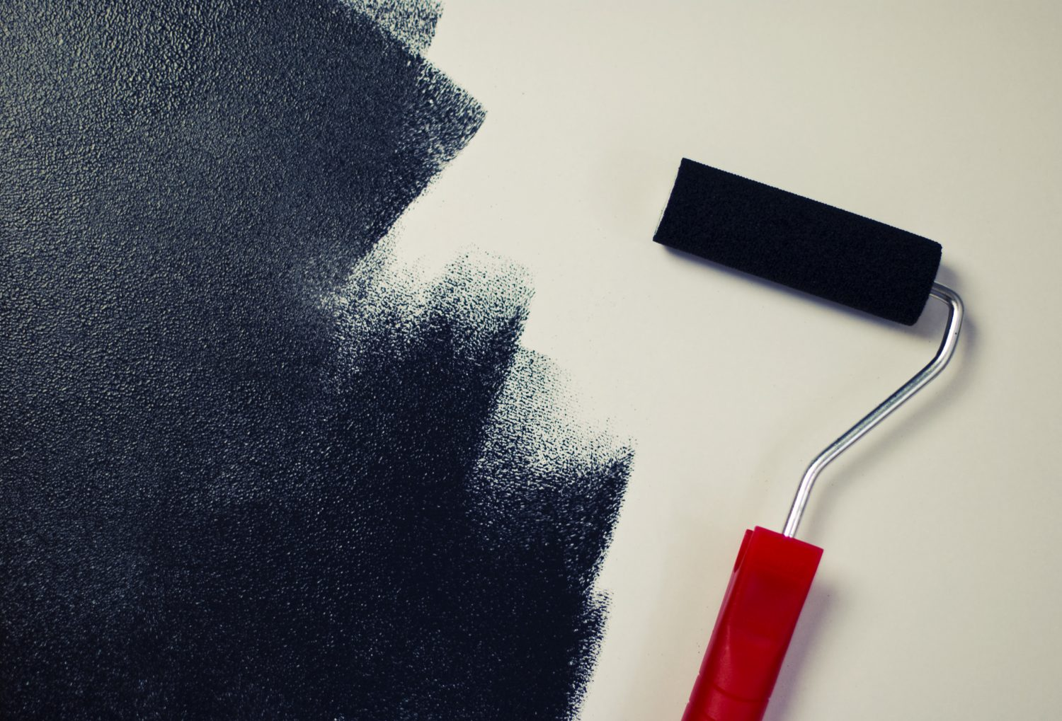 About Repaint Painting  Services
